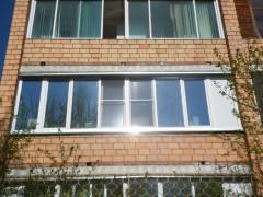 balcon12