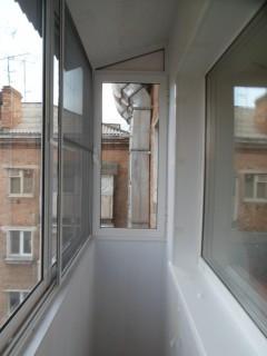 balcon5