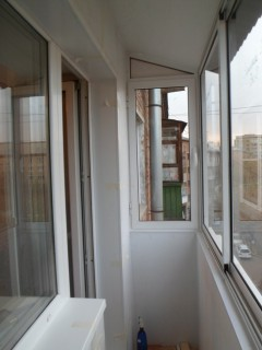 balcon6