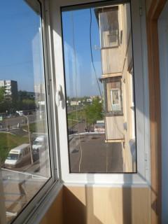 balcon7