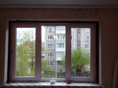 plastic_window1