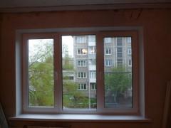 plastic_window2