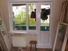 plastic_window3