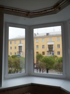 plastic_window4