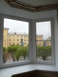 plastic_window5