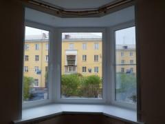 plastic_window6