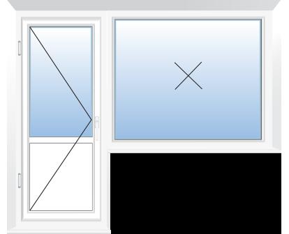 window-scheme-18