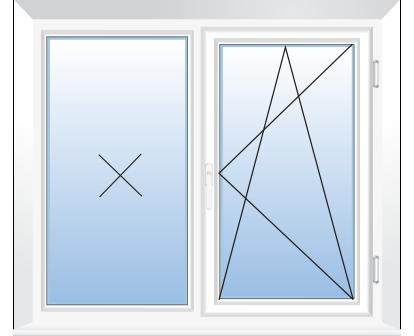 window-scheme-5