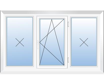 window-scheme-9
