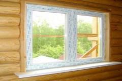 Установка-окна-в-деревянном-доме-1-250x250