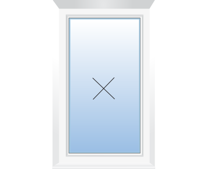 window-scheme-1