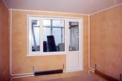 pvh-window-4_3a9c48