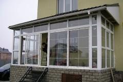 razdvizhnye-okna