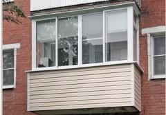 akkuratnyj-balkon