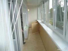 okna-dveri-lodzhii-iz-pvh-l555