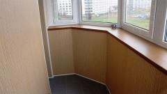 otdelka-balkona-vnutri-10