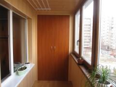 otdelka-balkonov-tomsk-14