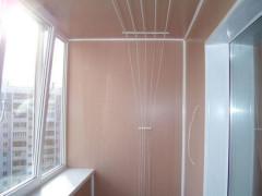 remont-balkonov-i-lodzhiy-pod-klyuch-pomeshcheniy-rekonstrukciya