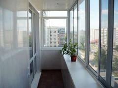 skolko-stoit-balkon
