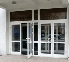 vhod1